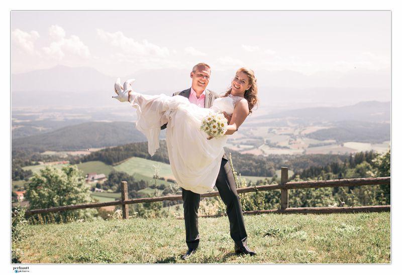 Perlmutt_Pictures_Hochzeitsfotograf_Kaernten_Reportage_Brigitte_und_Sebastian_27