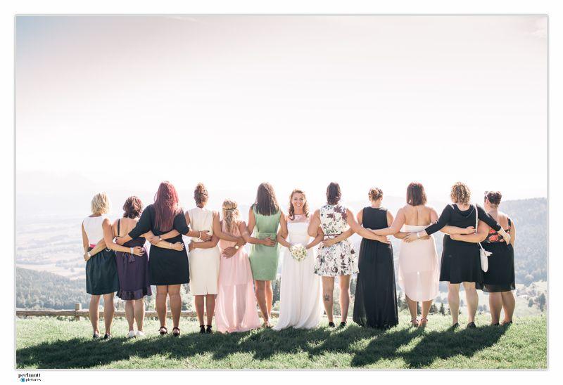 Perlmutt_Pictures_Hochzeitsfotograf_Kaernten_Reportage_Brigitte_und_Sebastian_28