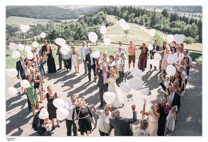 Perlmutt_Pictures_Hochzeitsfotograf_Kaernten_Reportage_Brigitte_und_Sebastian_29