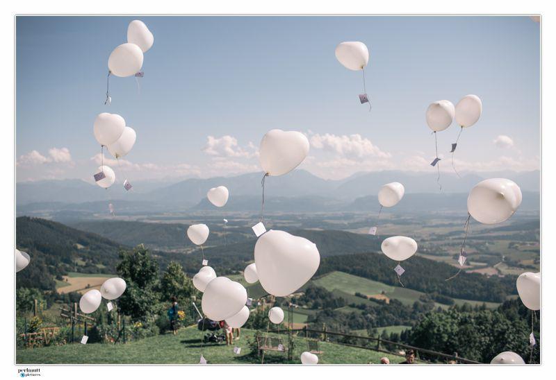 Perlmutt_Pictures_Hochzeitsfotograf_Kaernten_Reportage_Brigitte_und_Sebastian_30