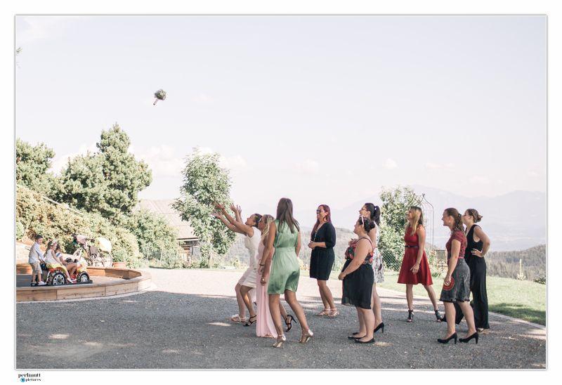 Perlmutt_Pictures_Hochzeitsfotograf_Kaernten_Reportage_Brigitte_und_Sebastian_33