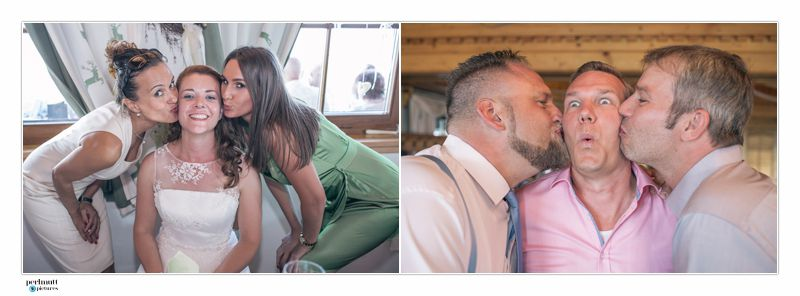 Perlmutt_Pictures_Hochzeitsfotograf_Kaernten_Reportage_Brigitte_und_Sebastian_35