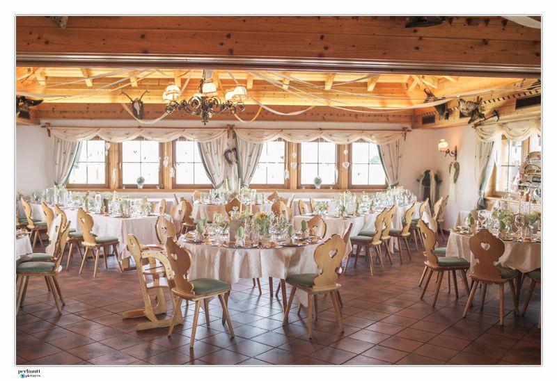 Perlmutt_Pictures_Hochzeitsfotograf_Kaernten_Reportage_Brigitte_und_Sebastian_36