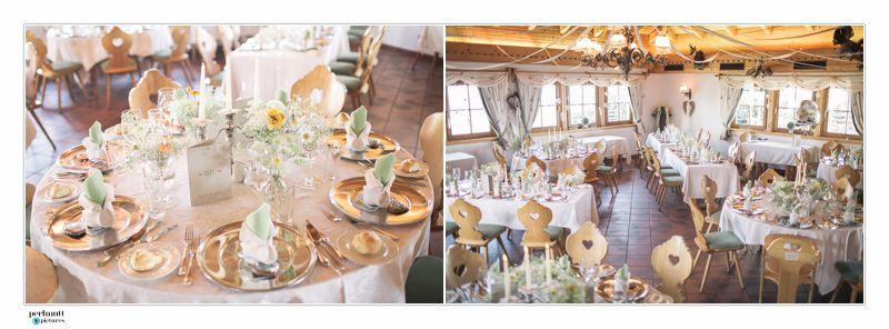 Perlmutt_Pictures_Hochzeitsfotograf_Kaernten_Reportage_Brigitte_und_Sebastian_37