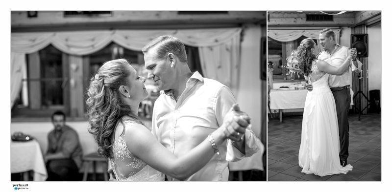 Perlmutt_Pictures_Hochzeitsfotograf_Kaernten_Reportage_Brigitte_und_Sebastian_38
