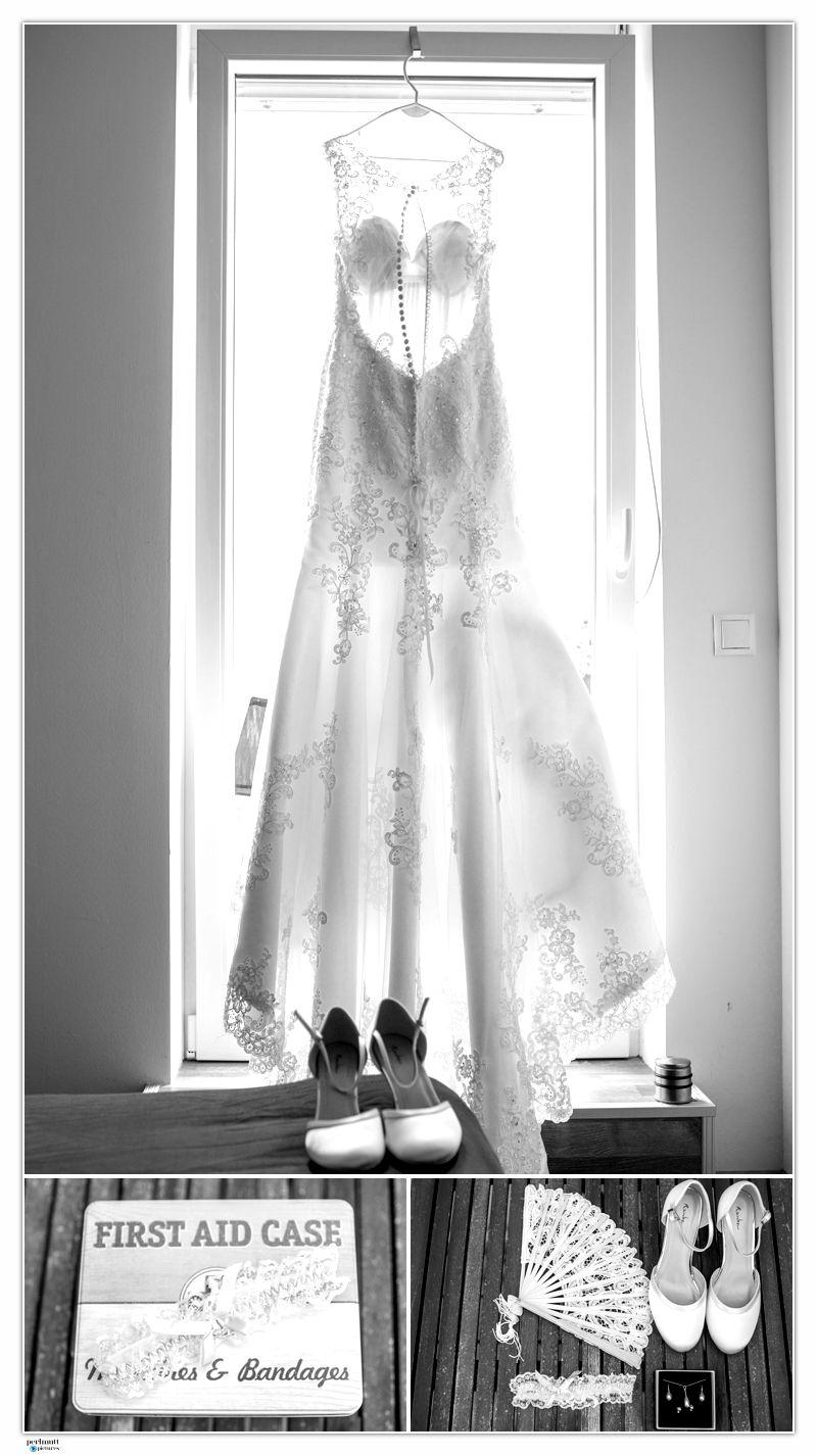 Perlmutt_Pictures_Hochzeitsfotograf_Kaernten_Reportage_Sabrina_und_Gilbert_01