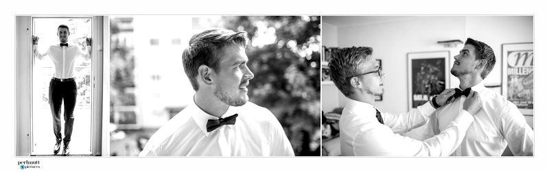 Perlmutt_Pictures_Hochzeitsfotograf_Kaernten_Reportage_Sabrina_und_Gilbert_03