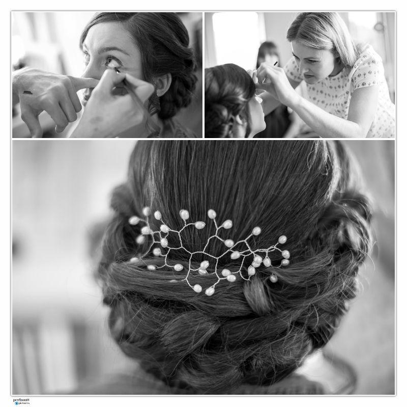 Perlmutt_Pictures_Hochzeitsfotograf_Kaernten_Reportage_Sabrina_und_Gilbert_05