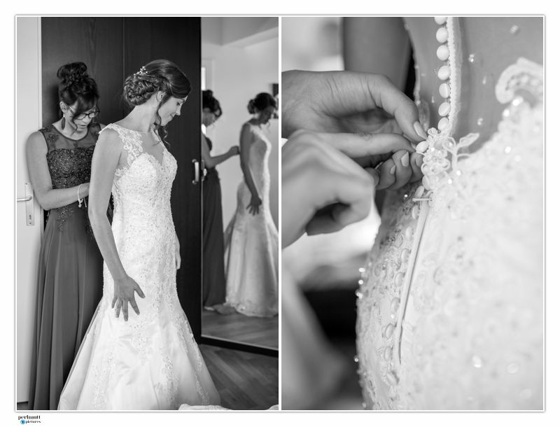 Perlmutt_Pictures_Hochzeitsfotograf_Kaernten_Reportage_Sabrina_und_Gilbert_07