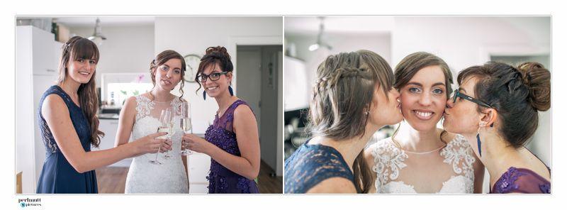 Perlmutt_Pictures_Hochzeitsfotograf_Kaernten_Reportage_Sabrina_und_Gilbert_08