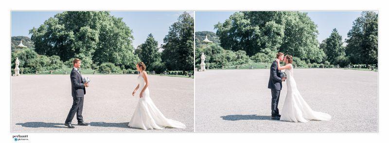 Perlmutt_Pictures_Hochzeitsfotograf_Kaernten_Reportage_Sabrina_und_Gilbert_10