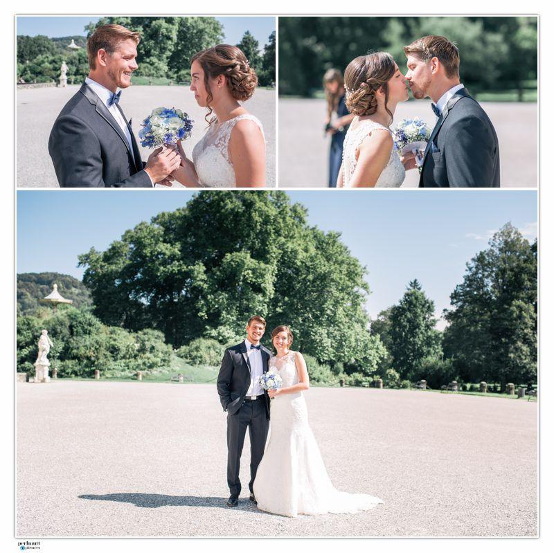Perlmutt_Pictures_Hochzeitsfotograf_Kaernten_Reportage_Sabrina_und_Gilbert_11