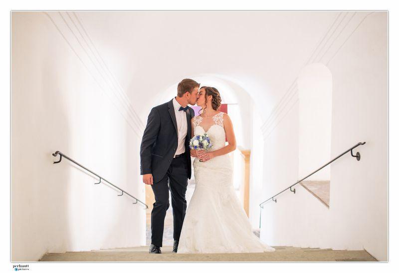 Perlmutt_Pictures_Hochzeitsfotograf_Kaernten_Reportage_Sabrina_und_Gilbert_12