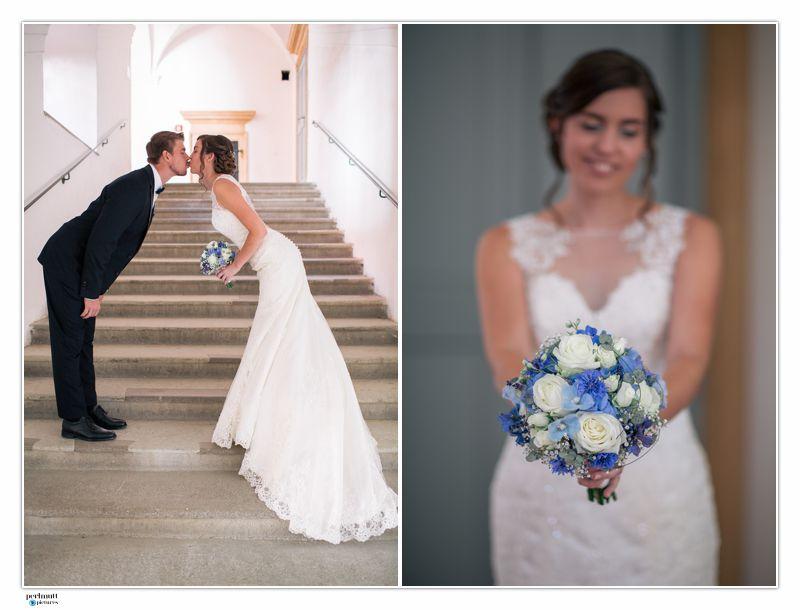 Perlmutt_Pictures_Hochzeitsfotograf_Kaernten_Reportage_Sabrina_und_Gilbert_13