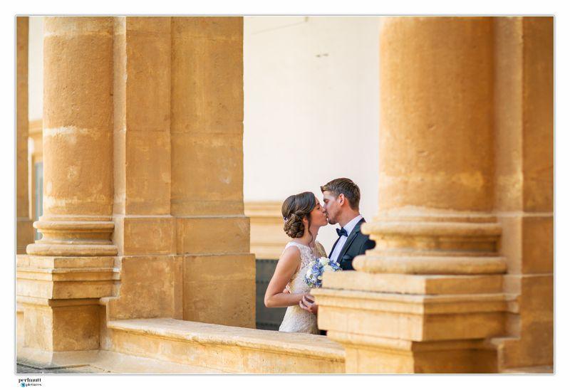 Perlmutt_Pictures_Hochzeitsfotograf_Kaernten_Reportage_Sabrina_und_Gilbert_14