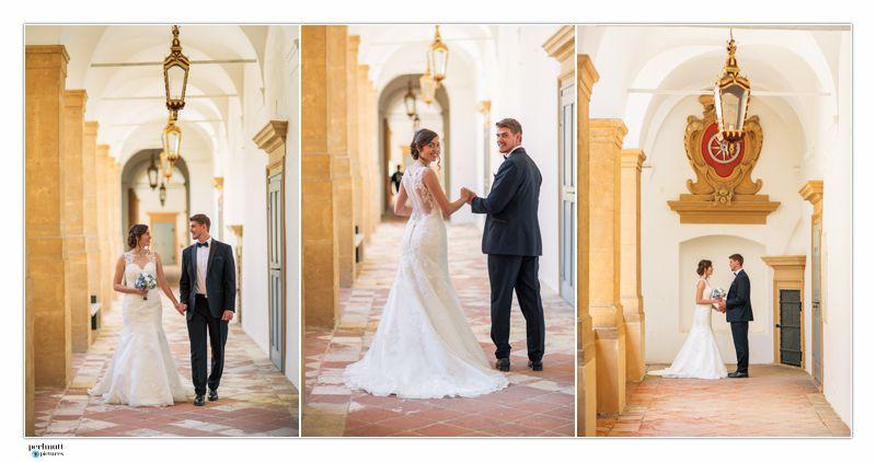 Perlmutt_Pictures_Hochzeitsfotograf_Kaernten_Reportage_Sabrina_und_Gilbert_15