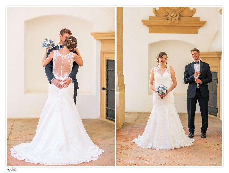 Perlmutt_Pictures_Hochzeitsfotograf_Kaernten_Reportage_Sabrina_und_Gilbert_16