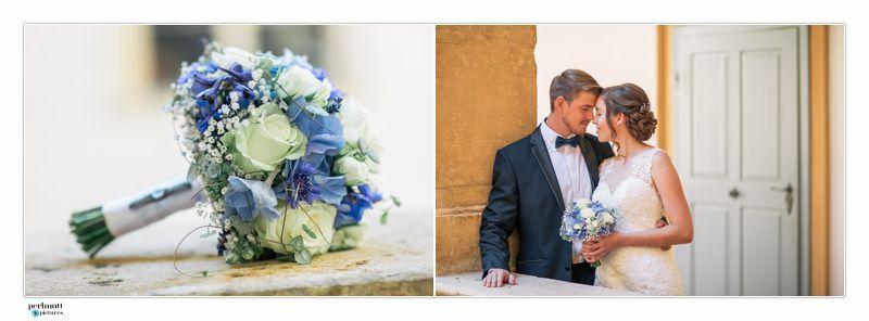 Perlmutt_Pictures_Hochzeitsfotograf_Kaernten_Reportage_Sabrina_und_Gilbert_17
