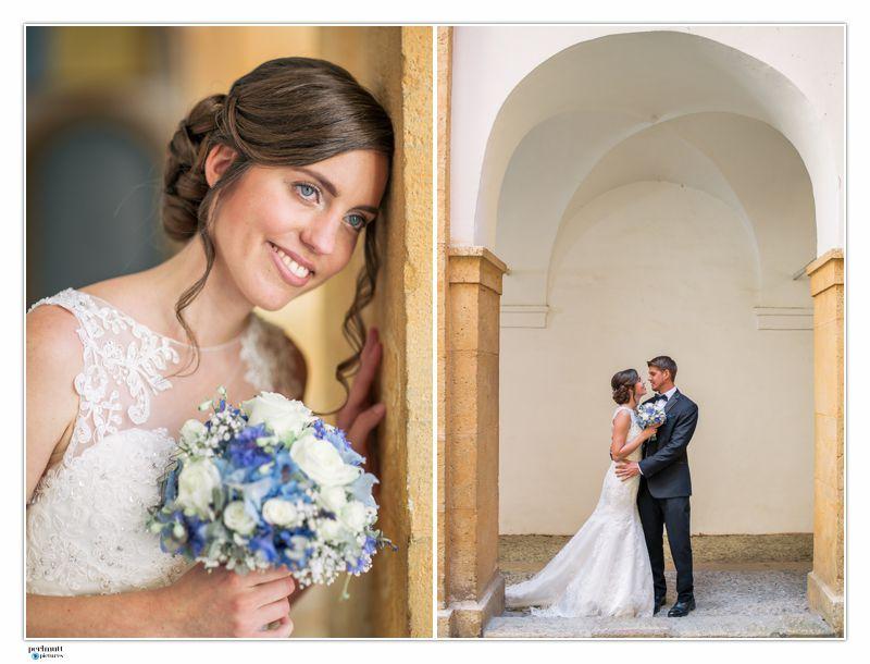 Perlmutt_Pictures_Hochzeitsfotograf_Kaernten_Reportage_Sabrina_und_Gilbert_18