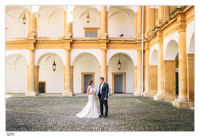 Perlmutt_Pictures_Hochzeitsfotograf_Kaernten_Reportage_Sabrina_und_Gilbert_19