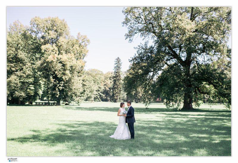 Perlmutt_Pictures_Hochzeitsfotograf_Kaernten_Reportage_Sabrina_und_Gilbert_20