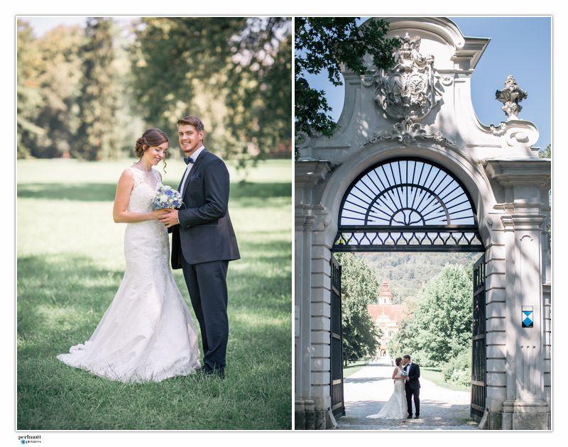 Perlmutt_Pictures_Hochzeitsfotograf_Kaernten_Reportage_Sabrina_und_Gilbert_21