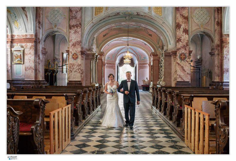 Perlmutt_Pictures_Hochzeitsfotograf_Kaernten_Reportage_Sabrina_und_Gilbert_23