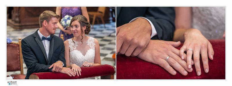 Perlmutt_Pictures_Hochzeitsfotograf_Kaernten_Reportage_Sabrina_und_Gilbert_24