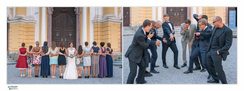 Perlmutt_Pictures_Hochzeitsfotograf_Kaernten_Reportage_Sabrina_und_Gilbert_25