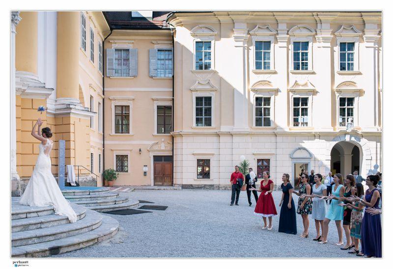 Perlmutt_Pictures_Hochzeitsfotograf_Kaernten_Reportage_Sabrina_und_Gilbert_26