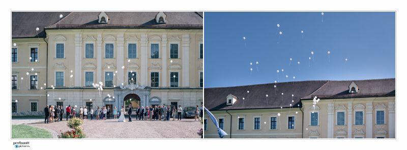 Perlmutt_Pictures_Hochzeitsfotograf_Kaernten_Reportage_Sabrina_und_Gilbert_27