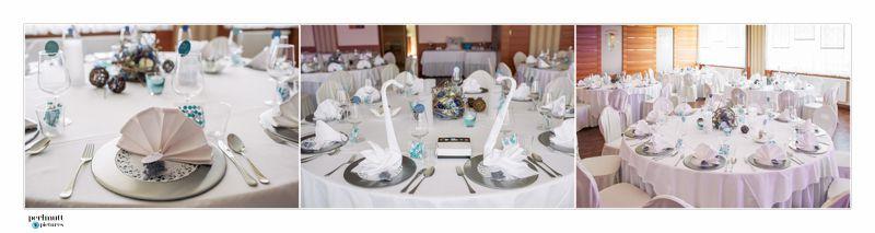 Perlmutt_Pictures_Hochzeitsfotograf_Kaernten_Reportage_Sabrina_und_Gilbert_28