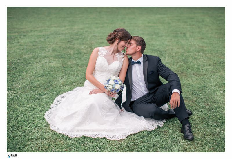Perlmutt_Pictures_Hochzeitsfotograf_Kaernten_Reportage_Sabrina_und_Gilbert_29