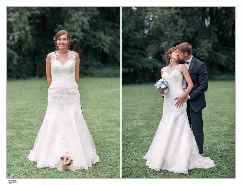 Perlmutt_Pictures_Hochzeitsfotograf_Kaernten_Reportage_Sabrina_und_Gilbert_30