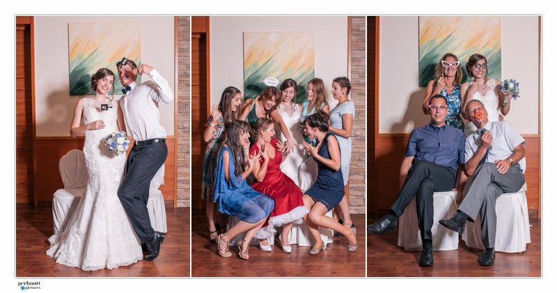 Perlmutt_Pictures_Hochzeitsfotograf_Kaernten_Reportage_Sabrina_und_Gilbert_31