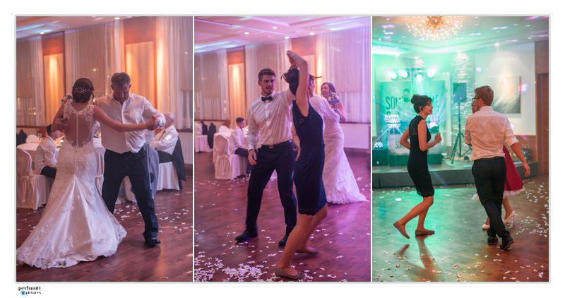 Perlmutt_Pictures_Hochzeitsfotograf_Kaernten_Reportage_Sabrina_und_Gilbert_33