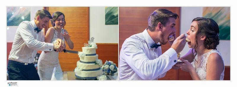 Perlmutt_Pictures_Hochzeitsfotograf_Kaernten_Reportage_Sabrina_und_Gilbert_34