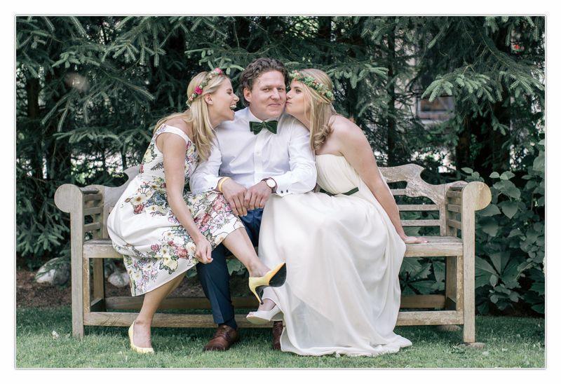 Perlmutt_Pictures_Hochzeitsfotograf_Kaernten_Reportage_Ute_Thomas_03