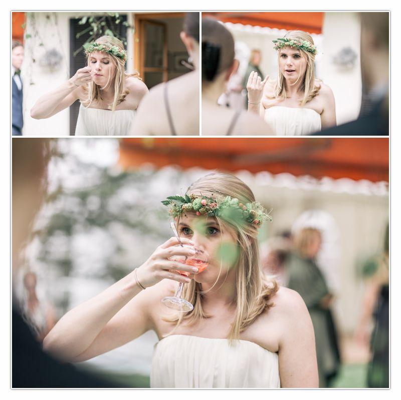 Perlmutt_Pictures_Hochzeitsfotograf_Kaernten_Reportage_Ute_Thomas_04