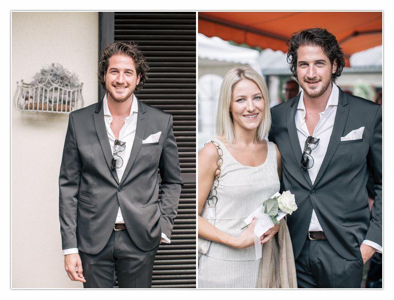 Perlmutt_Pictures_Hochzeitsfotograf_Kaernten_Reportage_Ute_Thomas_05
