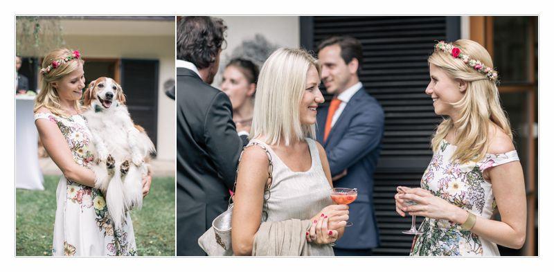 Perlmutt_Pictures_Hochzeitsfotograf_Kaernten_Reportage_Ute_Thomas_06