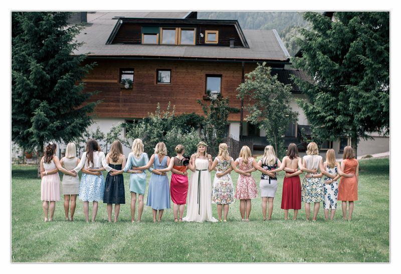 Perlmutt_Pictures_Hochzeitsfotograf_Kaernten_Reportage_Ute_Thomas_07