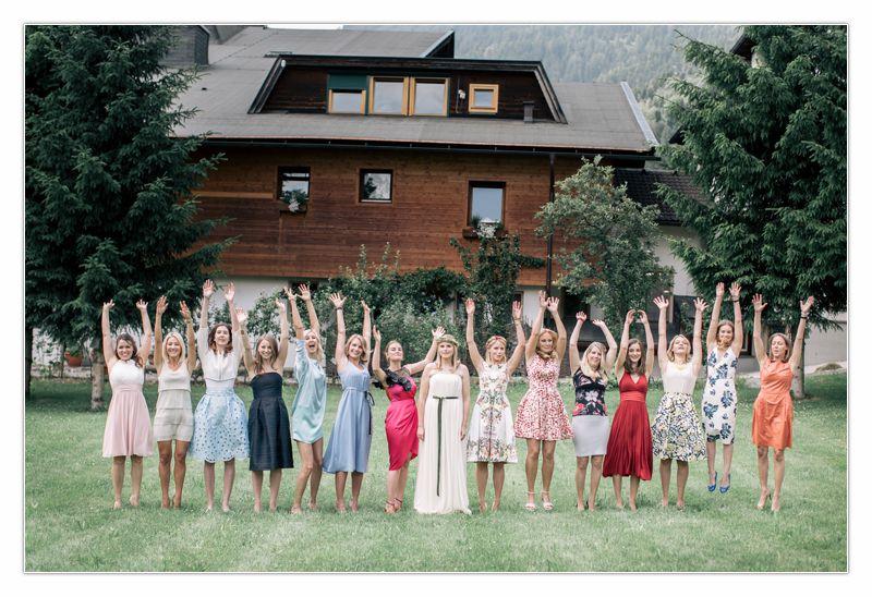 Perlmutt_Pictures_Hochzeitsfotograf_Kaernten_Reportage_Ute_Thomas_08