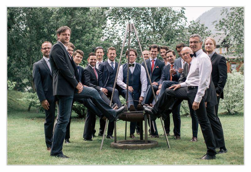 Perlmutt_Pictures_Hochzeitsfotograf_Kaernten_Reportage_Ute_Thomas_09