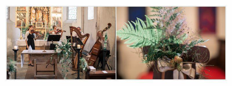 Perlmutt_Pictures_Hochzeitsfotograf_Kaernten_Reportage_Ute_Thomas_10