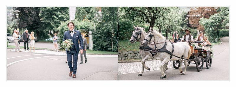 Perlmutt_Pictures_Hochzeitsfotograf_Kaernten_Reportage_Ute_Thomas_11