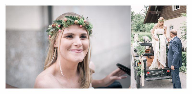 Perlmutt_Pictures_Hochzeitsfotograf_Kaernten_Reportage_Ute_Thomas_12
