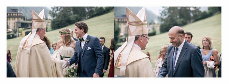 Perlmutt_Pictures_Hochzeitsfotograf_Kaernten_Reportage_Ute_Thomas_13