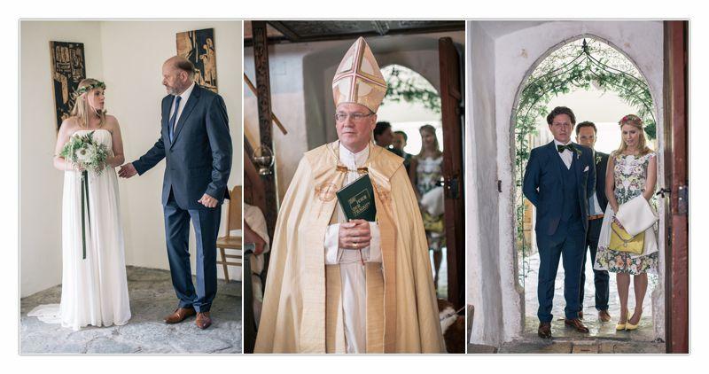 Perlmutt_Pictures_Hochzeitsfotograf_Kaernten_Reportage_Ute_Thomas_14