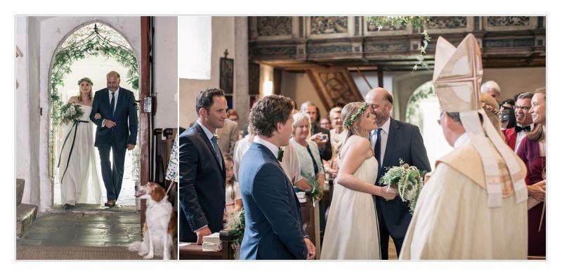 Perlmutt_Pictures_Hochzeitsfotograf_Kaernten_Reportage_Ute_Thomas_15